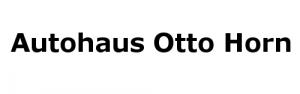 Autohaus Otto Horn